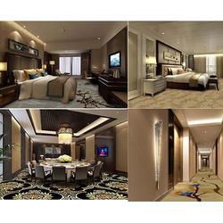 合肥尼龍印花地毯、安徽東升地毯(優質商家)、尼龍印花地毯公司圖片