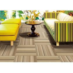 毫州方块地毯-方块地毯-安徽东升地毯图片
