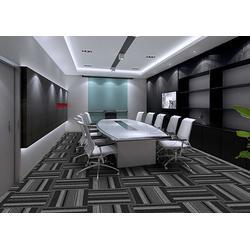 宾馆地毯|芜湖地毯|安徽东升地毯(多图)图片
