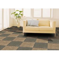 安徽办公地毯-安徽东升地毯-办公地毯图片