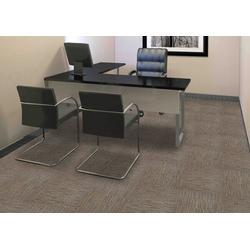 合肥方块地毯,方块地毯销售,安徽东升地毯(多图)图片