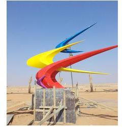 不锈钢雕塑 上海不锈钢雕塑 汉图雕塑直销(优质商家)图片