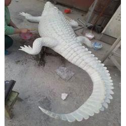 河南玻璃钢雕塑、汉图雕塑郑州市、中国玻璃钢雕塑网图片