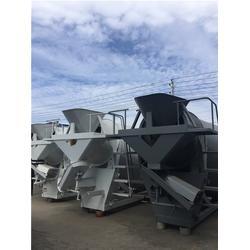 运输车-力帆机械-混凝土搅拌运输车图片