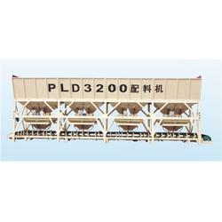hpd1200配料机,配料机,力帆机械图片