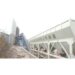 贵州拌合站,wbz300稳定土拌合站,力帆机械(优质商家)图片