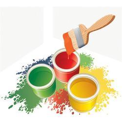 环氧耐油面漆,贵州环氧耐油面漆,津辰化工油漆(查看)图片