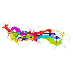 環氧防腐漆廠商 津辰化工公司 吉林環氧防腐漆圖片