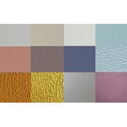 水性塑胶漆,北京水性塑胶漆,津辰化工涂料图片