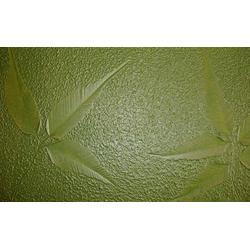 津辰化工涂料、氟碳漆FEVE厂家、氟碳漆图片