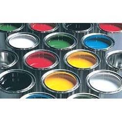 河北水性塑胶漆、津辰化工、水性塑胶漆生产商图片