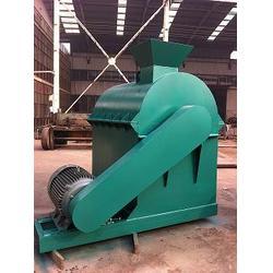 (乙鑫)立式粉碎机-山西小型立式粉碎机多少钱一台图片