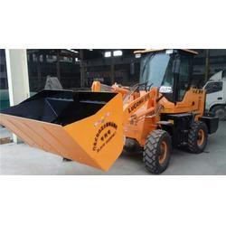 宁夏有机肥翻堆机哪家卖的好、有机肥翻堆机、(乙鑫重工)图片