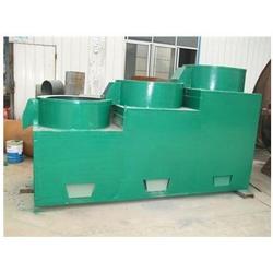 有机肥造粒机|【乙鑫重工】|山西新型有机肥造粒机厂家图片