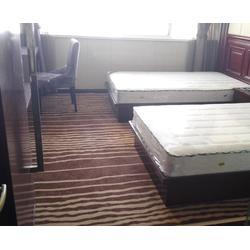 安徽地毯厂家_家用地毯厂家_安徽东升地毯(优质商家)图片
