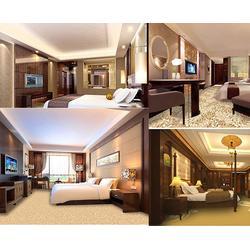 安徽东升宾馆地毯(图) 地毯生产厂家 安徽地毯图片