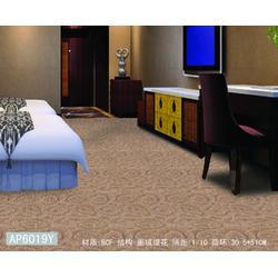 簇绒地毯公司,池州簇绒地毯,安徽东升地毯图片