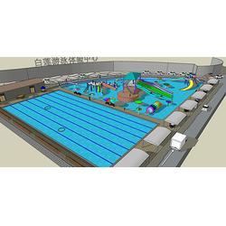 水上乐园设计,雨乐环保,石狮水上乐园图片