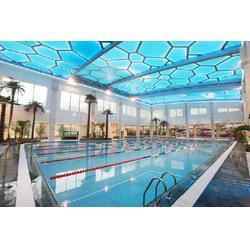 游泳池水处理、丰城游泳池、雨乐环保(查看)图片
