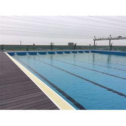 游泳池雨水收集|雨乐环保(在线咨询)|贵溪游泳池图片