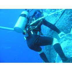 潜水打捞公司-阳泉打捞公司-万力潜水工程图片