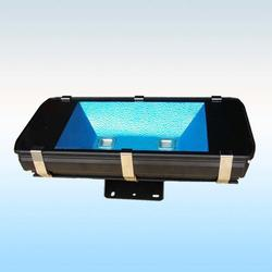 LED投光灯,辉冠照明(优质商家),LED投光灯构成图片