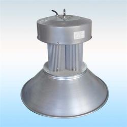 LED工矿灯型号,LED工矿灯,LED工矿灯电源图片