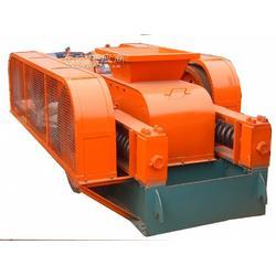 对辊制砂机欣凯机械XK-C株洲安全可靠图片