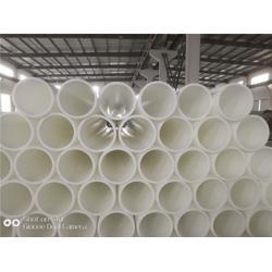 在线咨询 防腐设备frpp管-frpp管