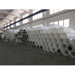 塑料管_在线咨询_黑色塑料管图片