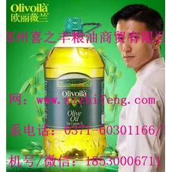 橄榄油礼盒团购|橄榄油|喜之丰粮油商贸(图)图片