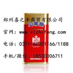 喜之丰粮油商贸(图)、郑州福利采购橄榄油、橄榄油图片