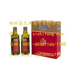 喜之丰粮油商贸(图)、贝蒂斯橄榄油经销商、橄榄油图片