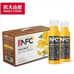 NFC橙汁|喜之丰粮油商贸|NFC橙汁代理图片