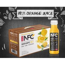果汁,喜之丰粮油商贸,郑州果汁经销商图片
