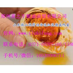 喜之丰粮油商贸(图)、泥腌咸鸭蛋、咸鸭蛋图片