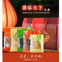 喜之丰粮油商贸-干货-郑州干货图片