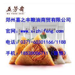 粽子,喜之丰粮油商贸,端午粽子哪家好图片