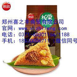 粽子,喜之丰粮油商贸,思念粽子郑州图片