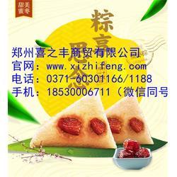 喜之丰粮油商贸-粽子-思念粽子团购图片