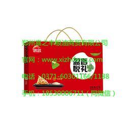 粽子_喜之丰粮油商贸_粽子团购图片