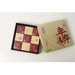 五芳斋月饼,喜之丰粮油商贸,郑州五芳斋月饼图片