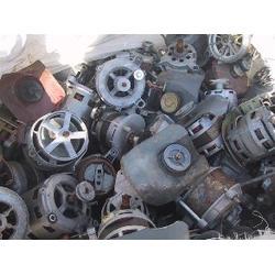 废旧物资回收工程,苏州昆胜达企业服务,废旧物资回收图片