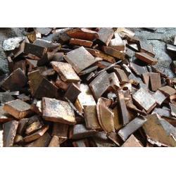 废旧物资回收,废旧物资回收,水电安装电话(查看)图片