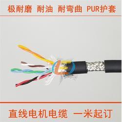tuv认证电缆企业,成佳电缆(在线咨询),tuv认证电缆图片