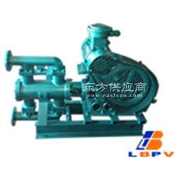 电动往复泵直销 电动往复泵销售渠道 良邦供图片