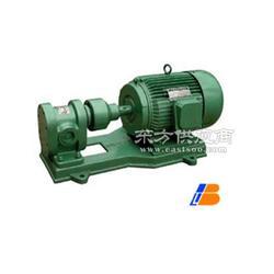 齿轮润滑油泵生产商齿轮润滑油泵商家地址良邦供图片