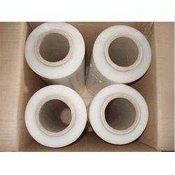苏州缠绕膜,缠绕膜,上海余万塑料制品公司(查看)图片