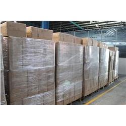 缠绕膜厂家-上海余万塑料制品公司-吉林缠绕膜图片