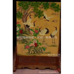 欢迎定制高清大批量木板彩印加工 衣柜面板彩印加工厂家 欢迎长期合作图片